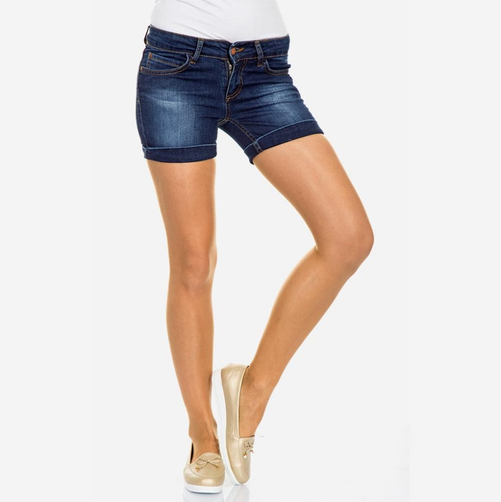 summer-leg-standing-model-young-jeans-1174700-pxhere.com
